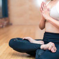 Топ-4 простых совета, как избавиться от вздутия живота