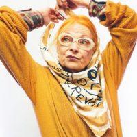 """""""Вествуд: панк, икона, активистка"""": 3 причины посмотреть фильм"""