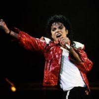 Forbes вновь назвал самых богатых покойных знаменитостей