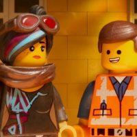 """Ломать – не строить: опубликован первый трейлер """"LEGO. Фильм 2"""""""