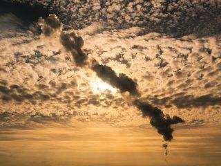 Названы самые загрязненные города Европы