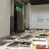 Книжковий Арсенал 2019: определены тема и даты
