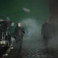 """Призраки, вампиры и нечисть: топ-6 сериалов-""""страшилок"""" на осенние ночи"""