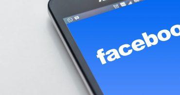 Обновленный дизайн и тайные воздыхатели: как изменится Facebook