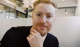 Марк Тульчинский: как сделать цифровой мир игр безопасным и полезным