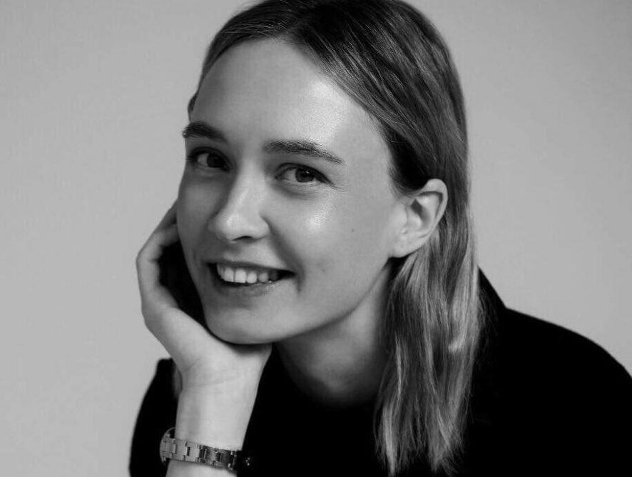 Главреда украинского Vogue уволили: подробности скандала