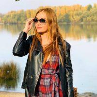 Интервальное голодание: Слава Каминская поделилась своей методикой похудения