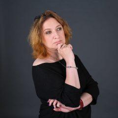 TrueStoryPro: с кем соревнуется продюсер