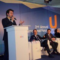 Названы самые перспективные креативные индустрии в Украине