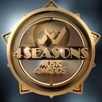 "M1 Music Awards: названы номинанты сезона ""Осень"""
