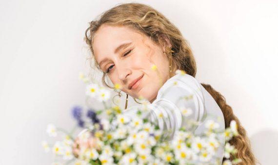 Made with Love: Стелла Маккартни впервые представила свадебную коллекцию