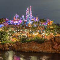 Студия Disney представила свой стриминговый сервис
