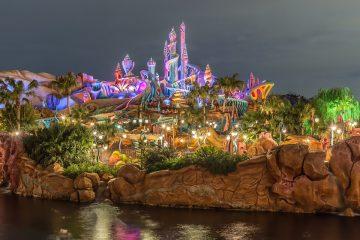 Художник показал, как выглядели бы принцессы Disney в реальной жизни