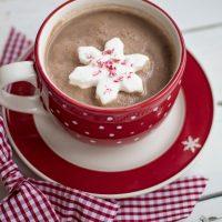 Ульяна Супрун рассказала, как какао предотвращает болезнь сердца