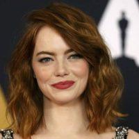 Эмме Стоун – 30: топ-7 лучших фильмов с актрисой