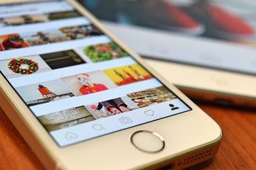 Instagram обновит дизайн профилей и добавит опции