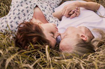 """Лабковский: """"Любовь - это переживание детских эмоций"""""""