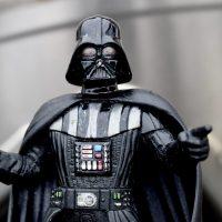 Disney покажет анимированные серии  Star Wars для детей
