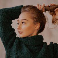 Тренды зимы 2019: модные советы fashion-блогера