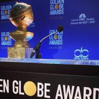 Золотой глобус 2019″: объявлены номинанты  кинопремии