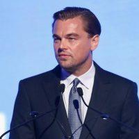 """Леонардо Ди Каприо пришлось вернуть властям  """"Оскар"""""""