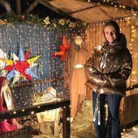 Католическое Рождество: как украинские звезды поздравили поклонников
