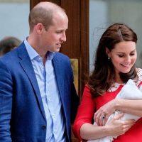 Кейт Миддлтон планирует стать мамой в четвертый раз – СМИ