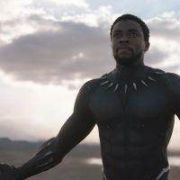 В США выбрали десятку лучших фильмов уходящего года