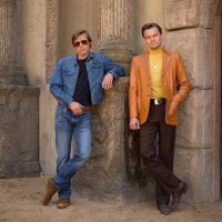 """Питт, Ди Каприо и """"Скала"""" Джонсон: названы крупные гонорары голливудских звезд"""