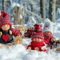 День Святого Николая: традиции и приметы праздника