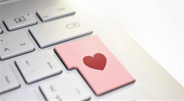 Американец создал приложение для знакомств, где он единственный мужчина