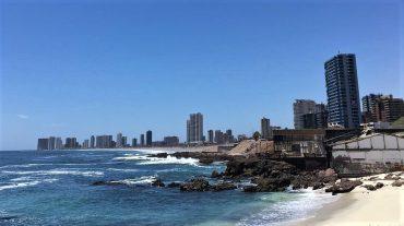 Чили для серфингистов и эко-отдых в Греции: названы лучшие страны для отдыха