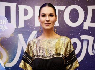 Маша Ефросинина назвала пять любимых новогодних фильмов