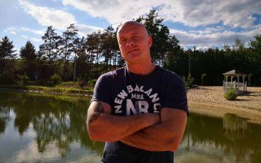 """""""Мое сердце занято на всю жизнь"""": Вячеслав Узелков высказался о разводе"""