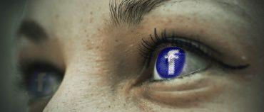 """""""Целомудренный"""" Facebook: соцсеть исключила даже намеки на секс"""
