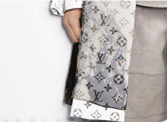 Louis Vuitton посвятил следующую коллекцию Майклу Джексону