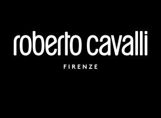 Дубайская компания выкупила бренд Roberto Cavalli