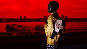 Доходы модного дома Prada упали на 10%