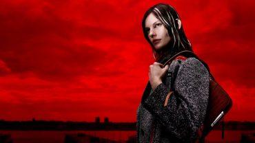 На закате: в Prada представили новую рекламную кампанию