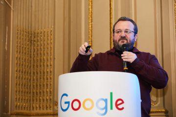 """""""Холостяк"""", """"Дизель Шоу"""" и """"Веном"""": Google назвал самые популярные запросы украинцев за год"""