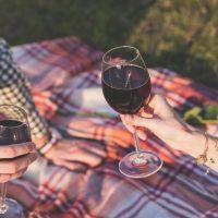 Ученые выяснили, какую пользу приносит алкоголь