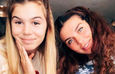 """""""Я молчала, но дальше нельзя"""": Анна Седокова рассказала, как борется за наследство экс-супруга"""