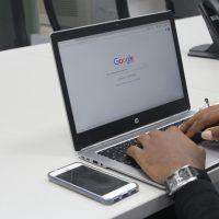 Google продлила удаленку до июля 2021 года