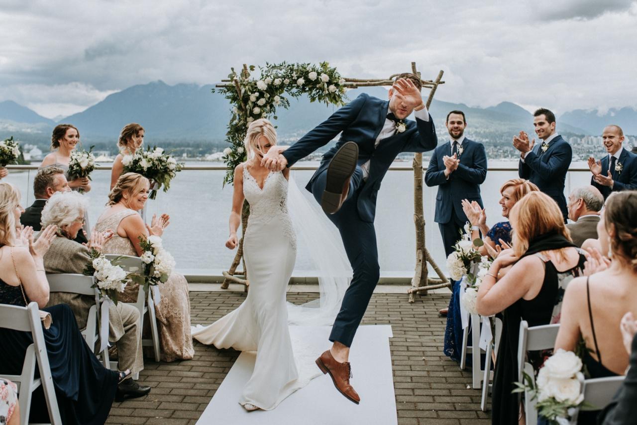 Картинки со свадьбой оригинальные