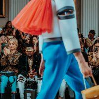 Chanel, Balenciaga, Gucci: опубликован список лучших показов 2018 года