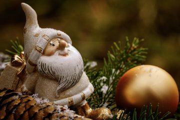 Аэропорт Хитроу выпустил трогательный ролик к Рождеству