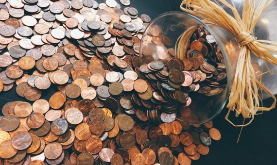 В Украине введут новую памятную монету