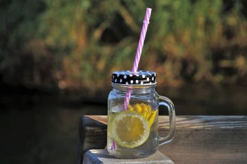 Борьба с похмельем: 11 спасательных рецептов от диетолога