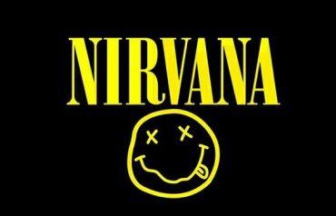 Nirvana будет судиться с Marc Jacobs за смайлик