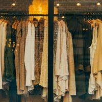Модные оттенки 2019: Институт цвета Pantone назвал 16 главных тонов